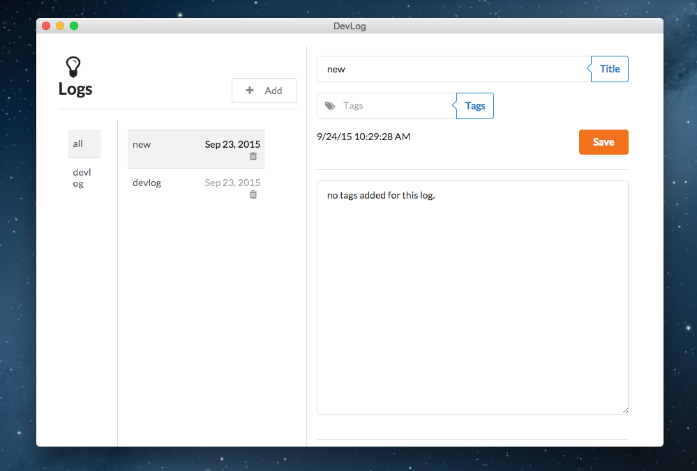 Add a custom titlebar to your nw js app · My thoughts and